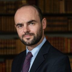 Paul-Emile-Boutmy, votre avocat à Paris 16