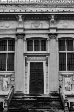 Avocat droit affaires Paris 9